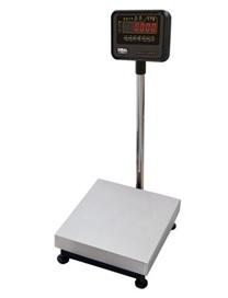 Platforma Cantarire Dibal 300KG