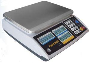 Partner SEL 15/30 kg