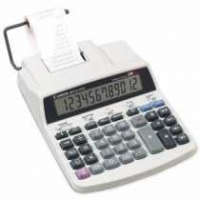 Masina de Calcul Canon MP-121MG