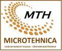 MICROTEHNICA